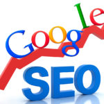 ¿Cuál es la importancia del SEO en el Marketing Digital?