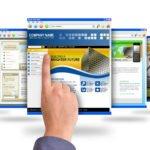 ¿Cuál es la importancia de una página web para tu empresa?