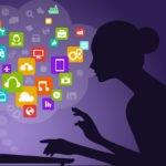¿Qué red social elegir para tu negocio?