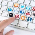 ¿Por qué es necesario que tu empresa tenga presencia en Redes Sociales?