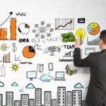 ¿Cómo elaborar un plan de marketing digital de acuerdo a la Pyme?