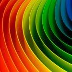 ¿Por qué es tan importante el color en publicidad?