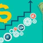 Tips para mejorar el presupuesto de Marketing Digital